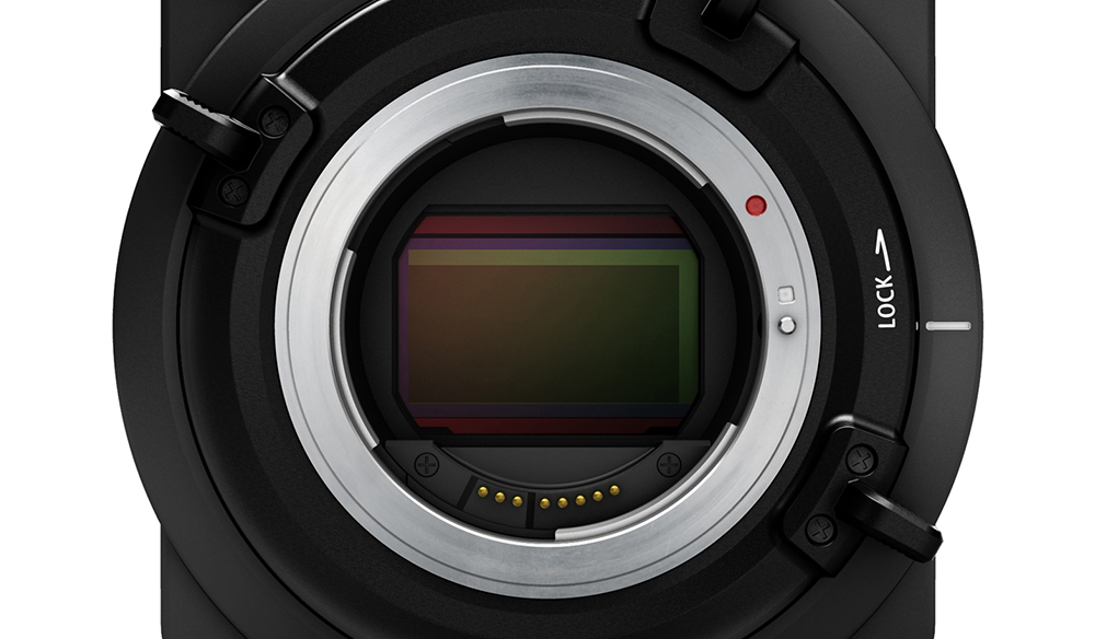 New Canon Camera Featured Image