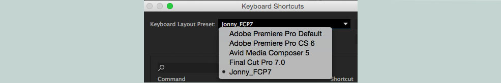 PP Shortcuts 1