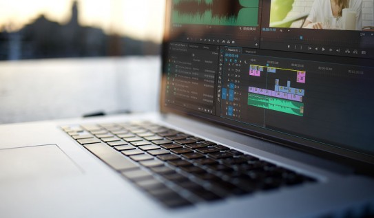 Print Your Own Premiere Pro Keyboard Shortcuts!