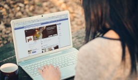 Is Facebook Now a Better Video Distribution Source Than YouTube?