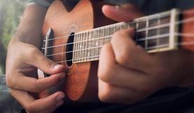Royalty Free Music: Family-Friendly Folk