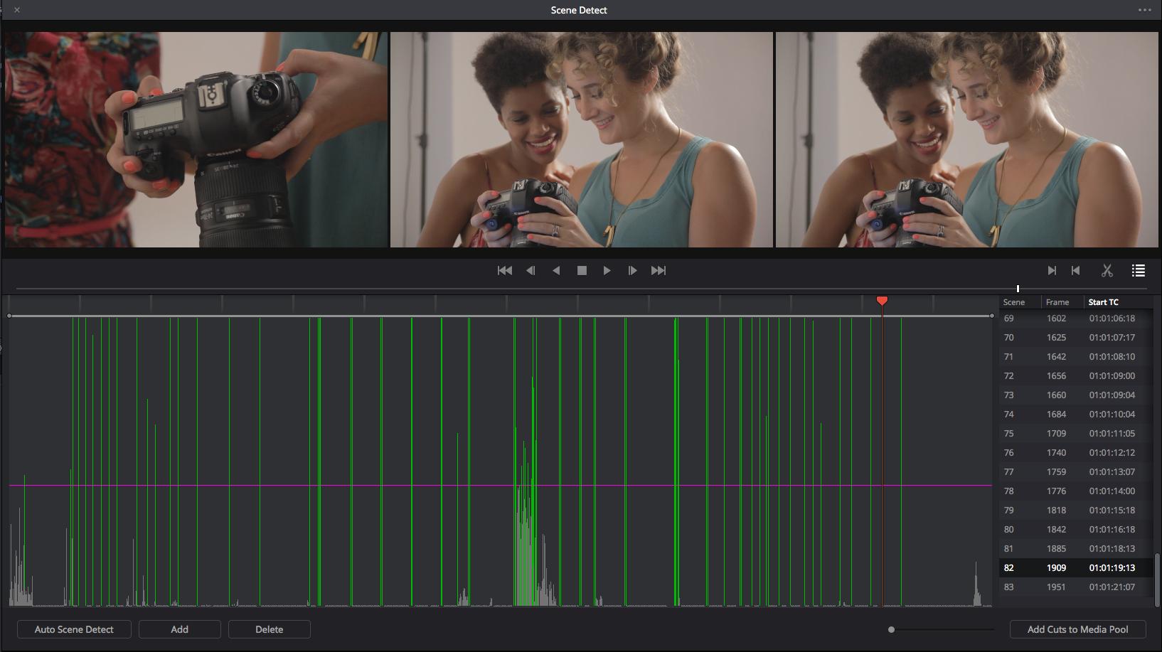 2-scene-cut-interface