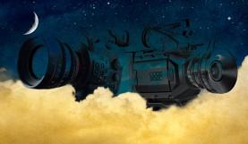 Is Blackmagic Already Better Than Canon?