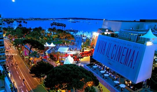 Are Film Festivals Worth the Money?
