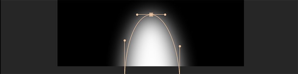 Heat Displacement Step 2