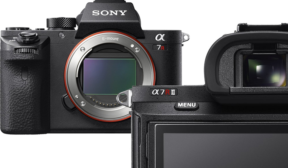 Have Mirrorless Cameras Killed the DSLR?