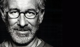 Artist Highlight: The Blockbuster Mastery of Steven Spielberg