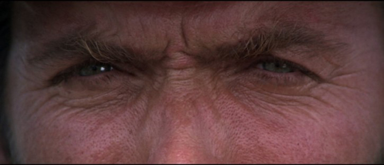 7 Standard Filmmaking Shots Every Cinematographer Must Know: Extreme Close-up