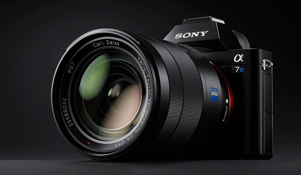 Are We Too Obsessed With Camera Specs?