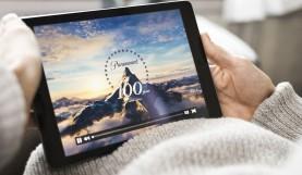 Digital Distribution is Growing. Can Studios Keep Up?