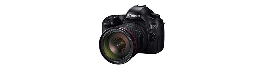120MP Camera