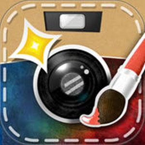 4 golden magic app