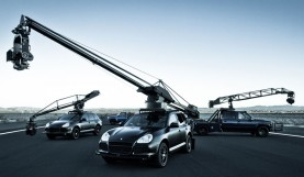 Camera Cars & Trailers – The Real Movie Cars
