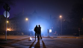 Cinematography Tip: Why 'Day for Night' Is a Horrible Idea