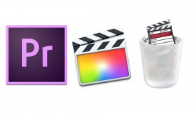 It's Time to Stop Editing in Final Cut Pro 7