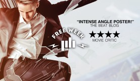 Freebie: Movie Marketing Pack
