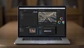 Quick Tip: Saving Lumetri Color Presets in Premiere Pro
