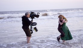 How (and When) to Use a Steadicam Shot