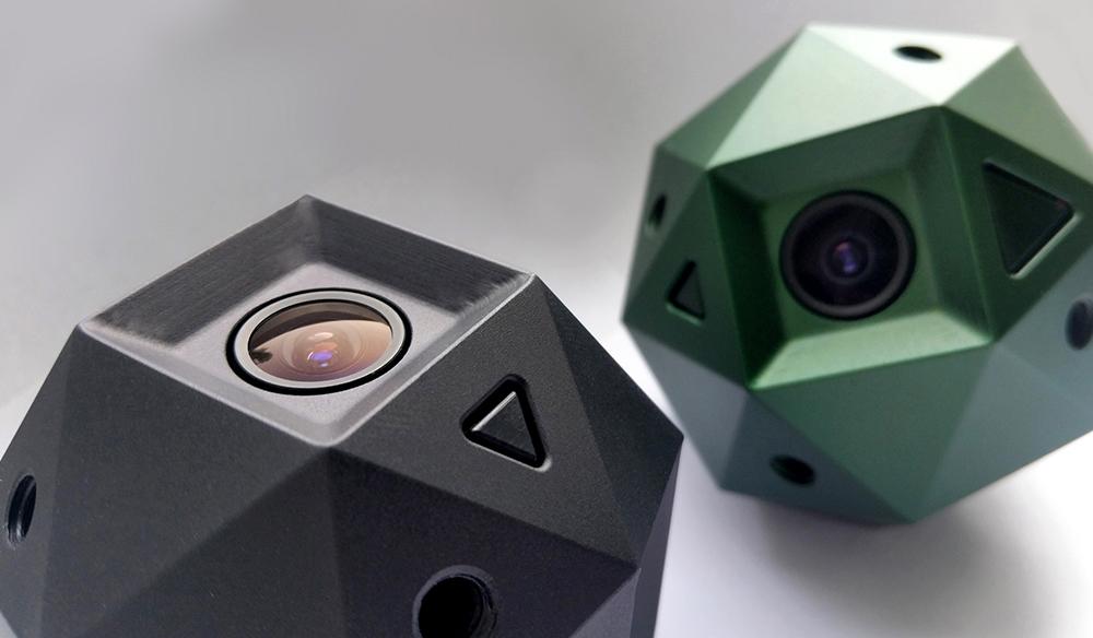 360 Camera Buying Guide 2015