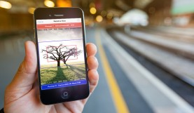 8 Must-Have Cinematography Apps