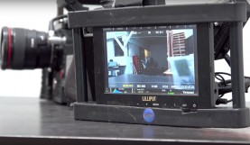 Filmmaking Hack: Building a Wireless Video Monitor