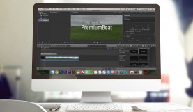 Pro Tip: Add 3D Text in Final Cut Pro X