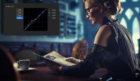 Essential Premiere Pro Plugins Under $200