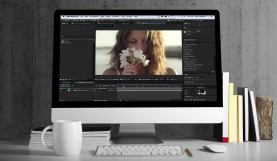 Quick Tip: Saving Stills in After Effects