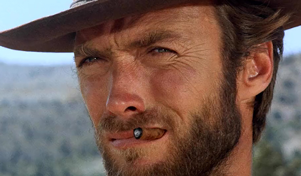 How to Shoot Close-Up Shots Like Sergio Leone