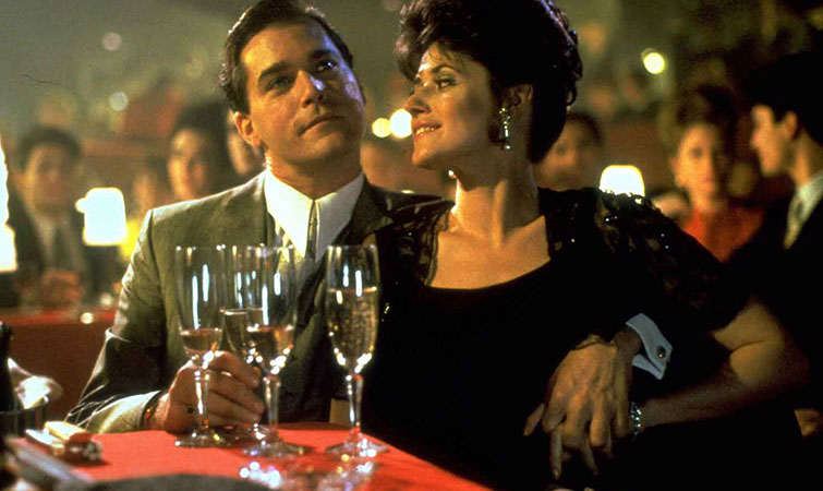 goodfellas continuous shot