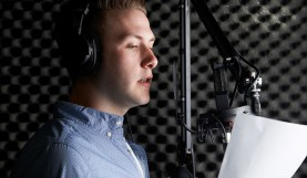 Audio Editing Tip: Matching ADR and Location Audio in Post