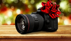 Black Friday and Cyber Monday Deals for Videographers