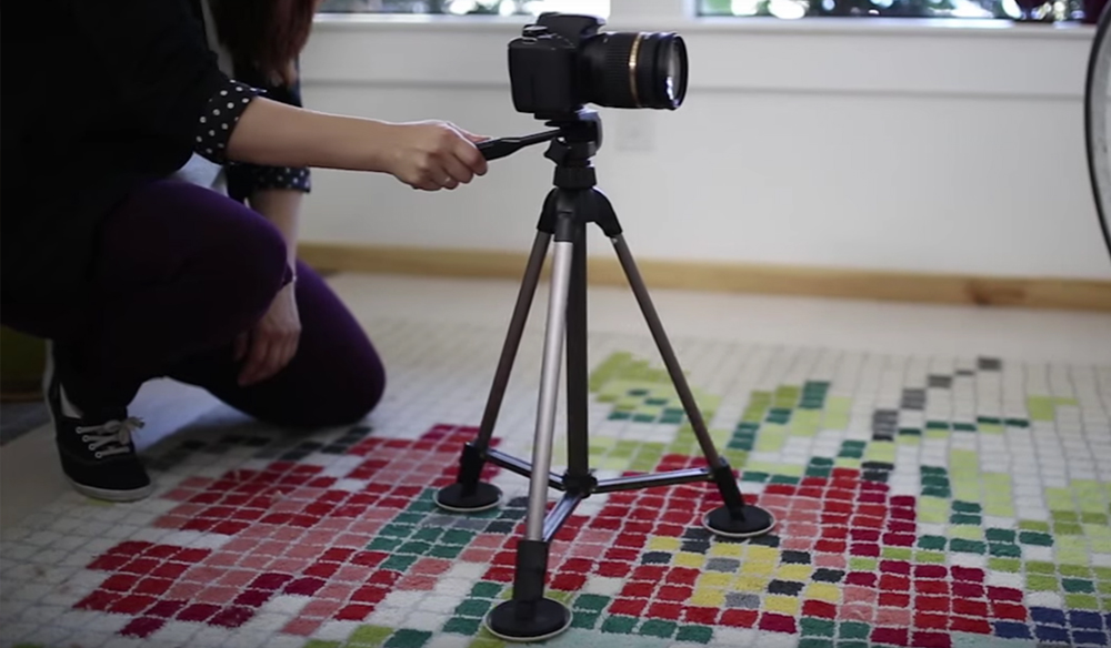 5 Simple Cinematography Hacks for Under $50