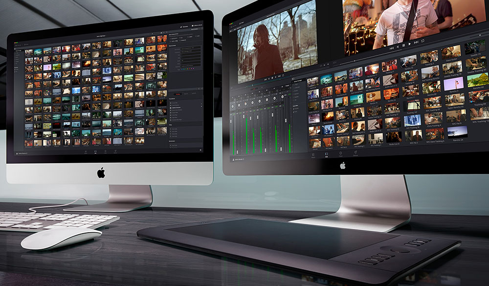 3 ways to create your own dcp