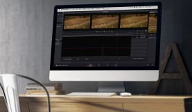 DaVinci Resolve Tip: Use an EDL and Scene Cut Detection to Set up a Project