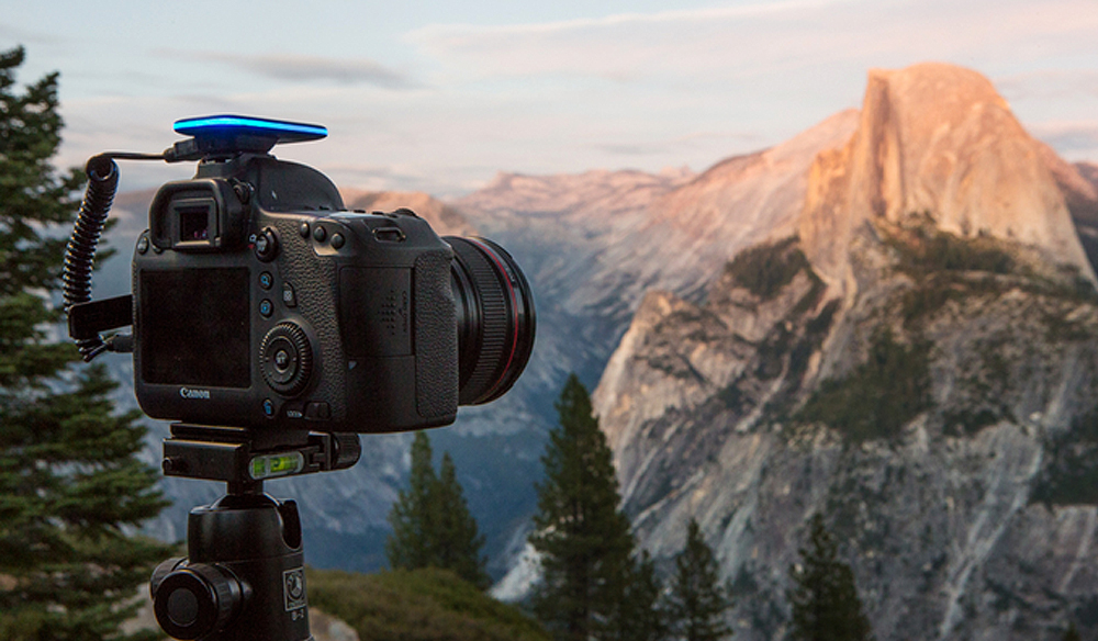 Cool Kickstarter Campaigns for Video Professionals