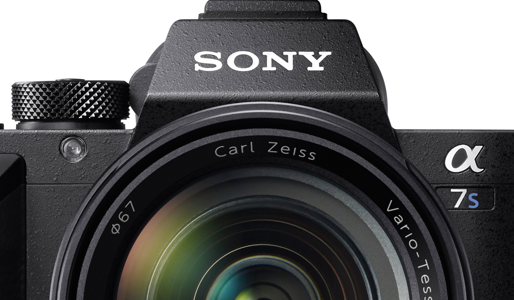 a7s Featured Image