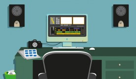 5 Products for Audio Editing Under $50