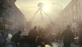 Deconstructing the Scene: War of the Worlds