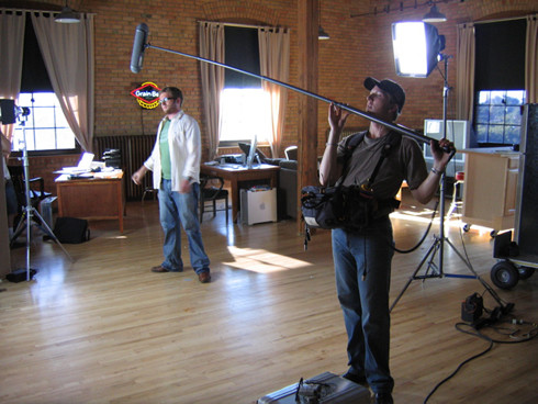 Reality-Show-Production-Tips