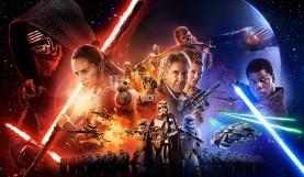 Why 'The Force Awakens' Feels Like 'A New Hope'