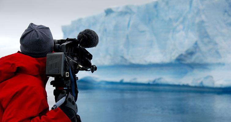 ice documentary