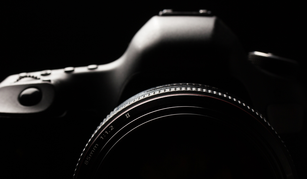 The Most Exciting Camera Rumors of 2016
