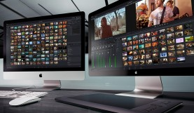 The Video Editor's Guide to Color Grading