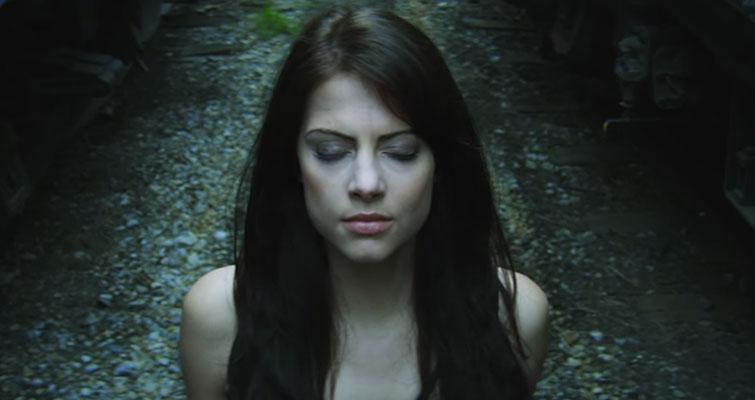 Lilith Screencap