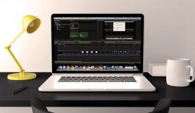 5 Essential Final Cut Pro Audio Editing Tutorials
