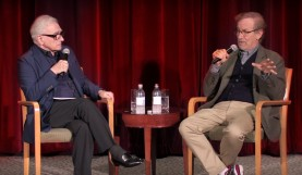 9 Eye-Opening Interviews With Top Hollywood Directors