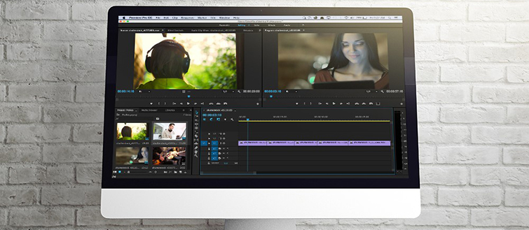 Editing Tips in Premiere