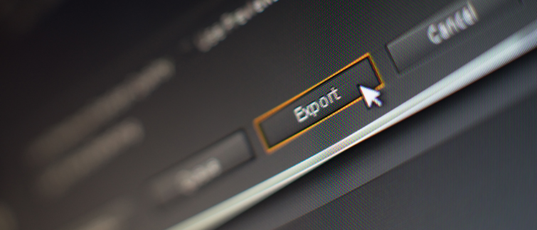 10 Must-Read Video Editing Articles: Improve Your Editing
