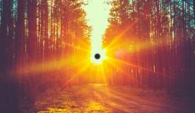 Removing Black Sun Spots in DaVinci Resolve